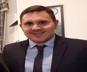 Rodrigo Möller Castagnaro