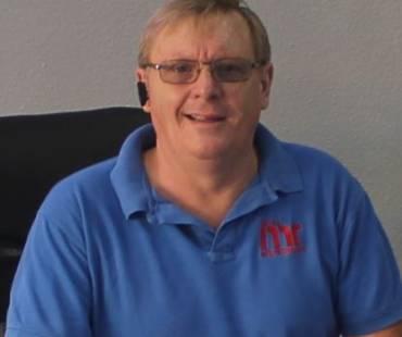 Roberto Möller Petersen